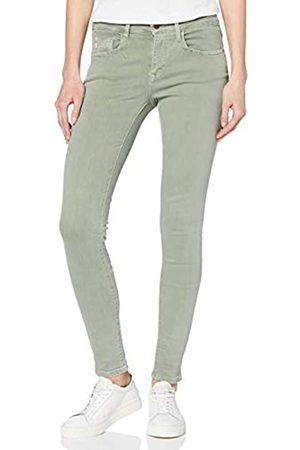 Mavi Mavi Damen Adriana Jeans