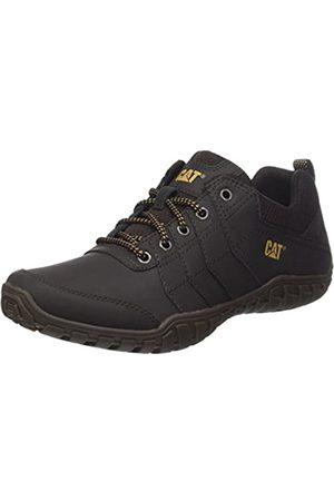 Cat Footwear Cat Footwear Herren Caterpillar Instruct P722310 Sneaker, Braun (Mens Coffee Mens Coffee)