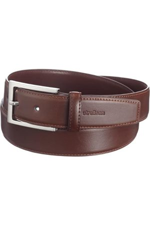 Strellson Strellson Premium Herren Gürtel 3502 Strellson Premium Belt 3,5 cm