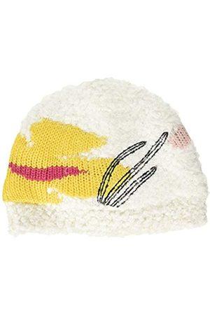 Catimini Catimini Jungen CP90125 Bonnet Beanie-Mütze