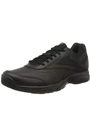 Reebok Reebok Mens FU7355_43 Gymnastics Shoe