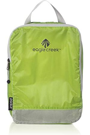 Eagle Creek Eagle Creek Packtasche Pack-It Specter Clean Dirty Cube platzsparender Wäschesack für die Reise