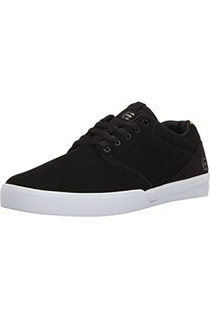 Etnies Etnies Herren Jameson XT Skate-Schuh