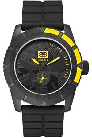 Marc Ecko Marc Ecko - Herren -Armbanduhr E13541G1