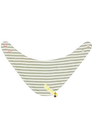 loud + proud Loud + proud Unisex Baby Wendehalstuch, aus Bio Baumwolle, GOTS zertiziziert