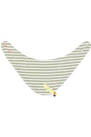loud + proud Unisex Baby Wendehalstuch, aus Bio Baumwolle, GOTS zertiziziert