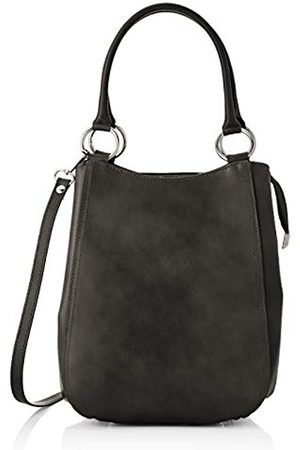 Chicca Tuttoa Unisex Cbc18505gf22 Handtasche