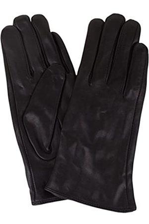 Snugrugs Damen Butter Soft Premium Leather Glove Handschuhe