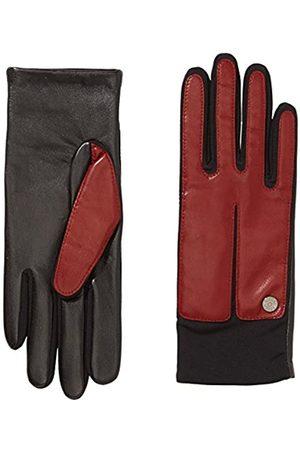 Roeckl Damen Sportive Touch Woman Handschuhe