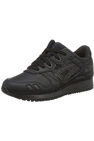 Asics Asics Hl6a2, Unisex-Erwachsene Sneaker