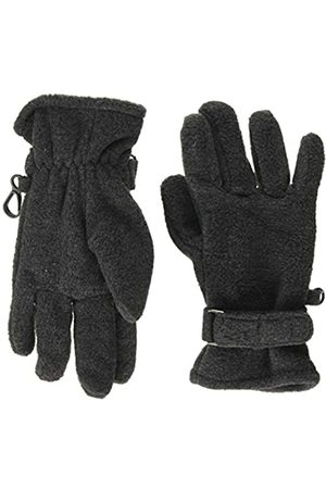 Döll Döll Unisex Fingerhandschuhe Fleece Handschuhe