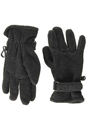 Döll Unisex Fingerhandschuhe Fleece Handschuhe