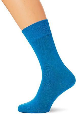 Hudson Herren Relax Socken
