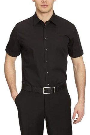 Seidensticker Herren Business Hemd