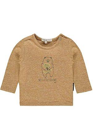 Noppies Noppies Unisex Baby T-Shirt U Tee ls Irri Parkland