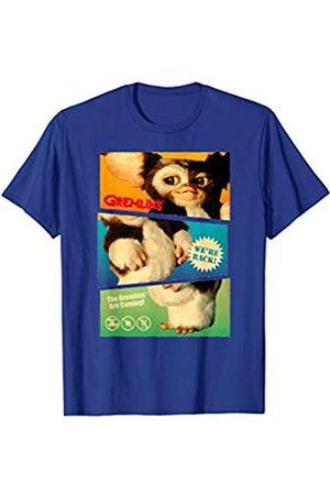 Warner Bros. Gremlins Gizmo T-Shirt