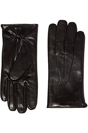 Roeckl Herren Handschuhe Klassiker Wolle Gr. 8.5 (Herstellergröße: 8.5)