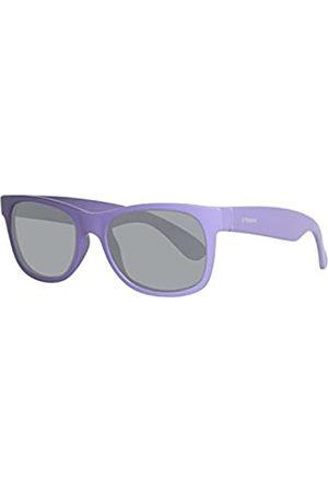 Polaroid POLAROID PLK P0300 42MZ9 Sonnenbrille PLK P0300 42MZ9 Wayfarer Sonnenbrille 42