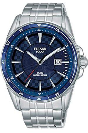 Pulsar PULSAR Klassische Uhr PX3201X1