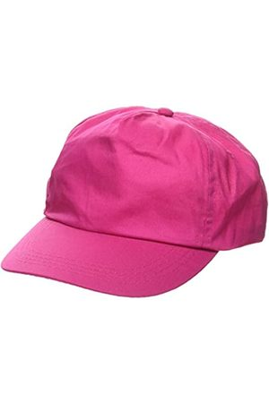 US-Basic US-Basic Baseballcap pink bis 58cm 1202111a