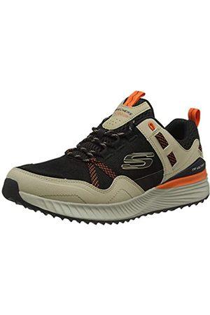 Skechers Skechers Herren Ultra Flex Tr Sneaker