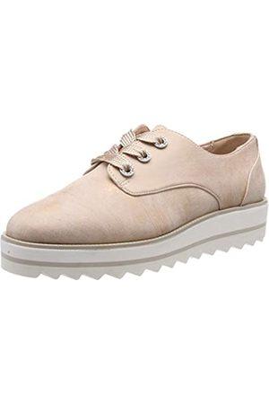 Tamaris Tamaris Damen 1-1-23700-32 Sneaker