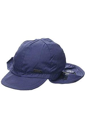 Döll Jungen Baseballmütze mit Nackenschutz Kappe 