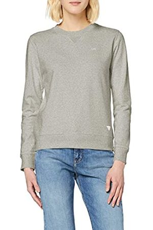 Lee Sweatshirts für Damen Online Kaufen | FASHIOLA.at