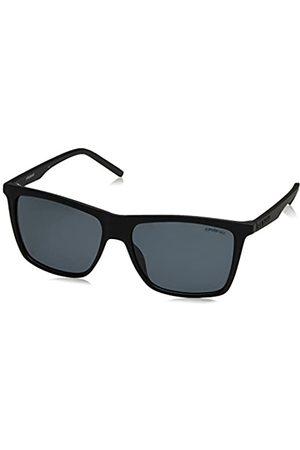 Polaroid Polaroid Herren PLD 2050/S M9 807 55 Sonnenbrille