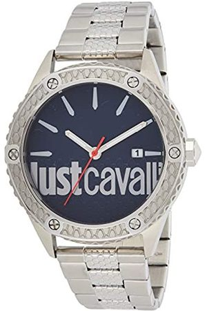 Roberto Cavalli JustCavalliKlassischeUhrJC1G080M0065