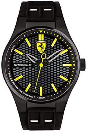 Scuderia Ferrari Scuderia Ferrari Herren-Armbanduhr Datum Klassisch Quarz 830354