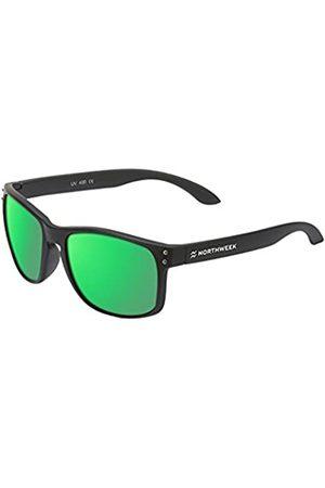 Northweek Herren Sonnenbrillen - Sonnenbrillen Bold Venice