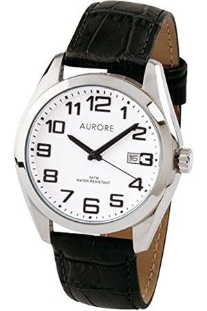 AURORE AURORE-Herren-Armbanduhr-AH00047