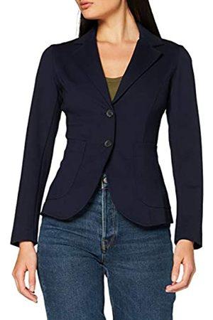 Winter Benetton Jacken für Damen vergleichen und bestellen