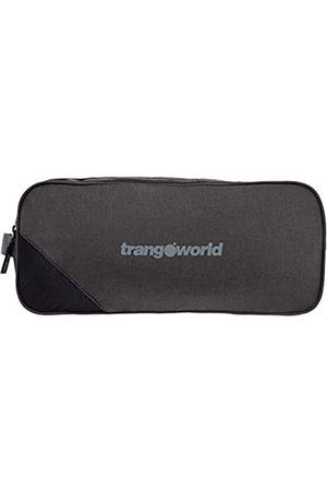 Trango Trango Spegazzini Kofferorganizer
