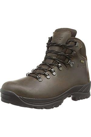Hi-Tec Hi-Tec Ravine Wp O002248/041/01, Herren Trekking- & Wanderstiefel, Braun (Brown)