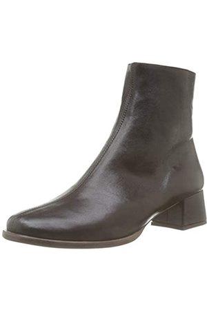 Neosens Damen Dakota Alamís Kurzschaft Stiefel, (Brown S3037)