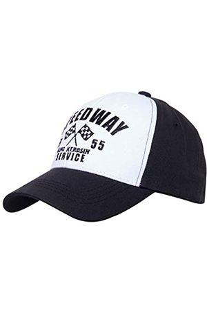 King kerosin King Kerosin Herren Baseball Cap Biker Vintage Speedway