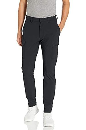 Peak Velocity Amazon-Marke: Peak Velocity Active Cargo Hose pants