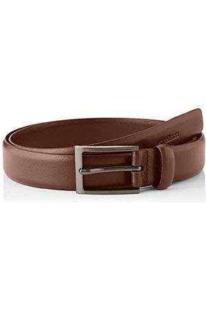 Strellson Strellson Premium Herren 3059 STRELLSON Belt 3 cm/NOS Gürtel
