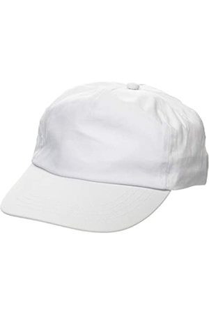 US-Basic US-Basic Baseball Cap bis 58cm 1202106c