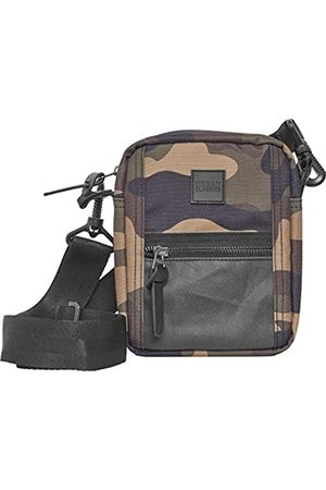 Urban classics Urban Classics Small Crossbody Bag Umhängetasche