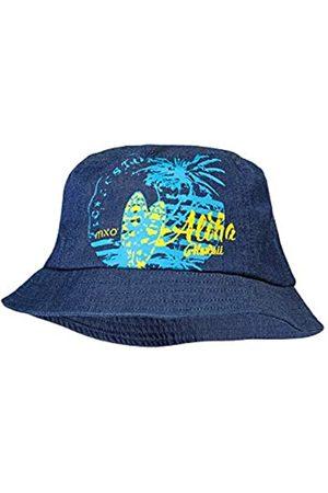 maximo Maximo Jungen Hut Mütze