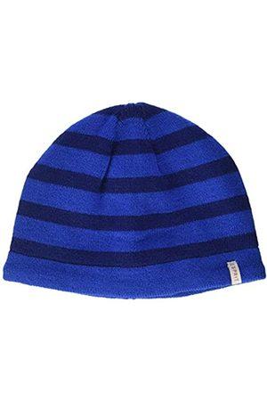 Esprit Baby-Jungen Rp9000207 Knit Hat Mütze
