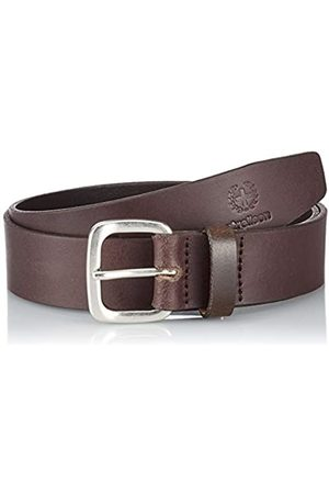 Strellson Strellson Premium Herren 3094 STRELLSON Belt 3, 5 cm/NOS Gürtel