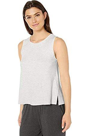Amazon Lightweight Lounge Terry Swing Tank night-shirts