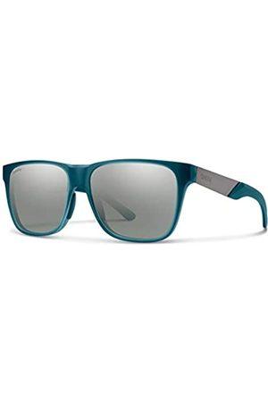Smith Optics Smith Optics Herren Lowdown Steel Sonnenbrille