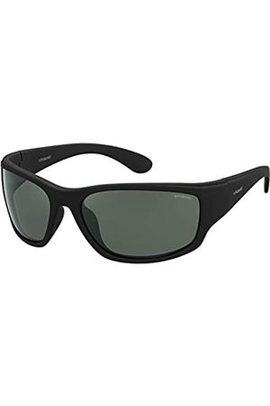 Polaroid Damen PLD 7005/S Sonnenbrille