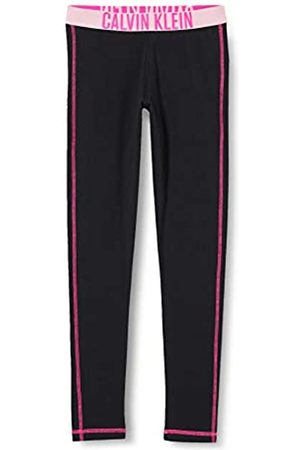 Calvin Klein Calvin Klein Mädchen Legging Unterhose