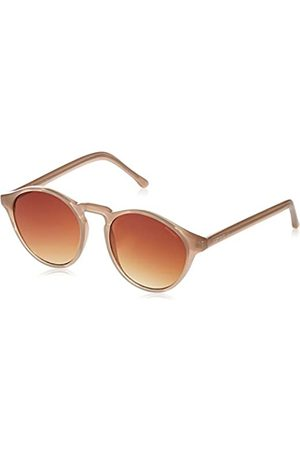 Komono KOMONO Herren DEVON Sonnenbrille